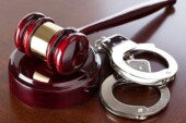 SOUTH AFRICA: Clergyman Arraigned For Raping, Robbing 39-year-Old Woman In Mpumalanga