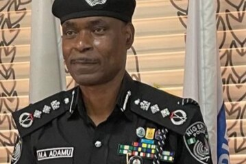 IMO ATTACKS: IPOB/ESN Members Carried Out The Attacks says IGP… Police Repel Attempt To Access Armoury, Recovers Attackers Operational Vehicle