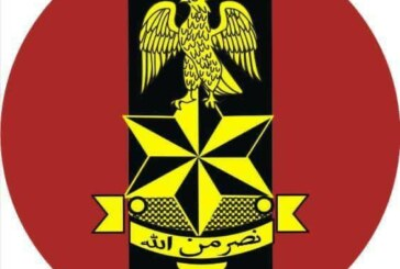 Nigerian Army Faults Economist Magazine Report… Says Report Aimed At Destabilizing Nigerian Government, Nigerian Army Widely Acclaimed, Respected Globally