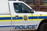 SOUTH AFRICA: Killing Of 5 Persons In Katkop, Police Launches Manhunt For Suspects… Arrests 4 Suspects For Murder Of Retired Police Officer