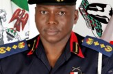 NIGERIA: NSCDC Boss Seeks Renewed Mindset, Actionable Intelligence To Overcome Insecurity
