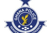 GHANA: Police Nabs 3 Suspects For Fake Kidnapping