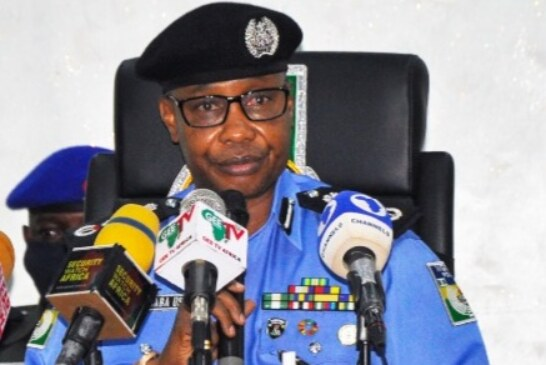 NIGERIA: 34,587 Police Personnel, 3 Police Helicopters, Others For Anambra Elections… As Police Reviews Security Threat Analysis